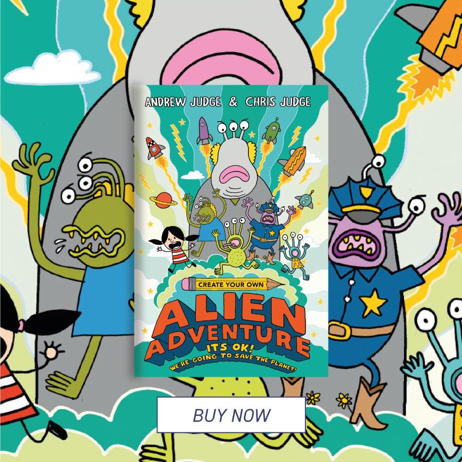 CFHOTM Aug 20 create-your-own-alien-adventure 900x900