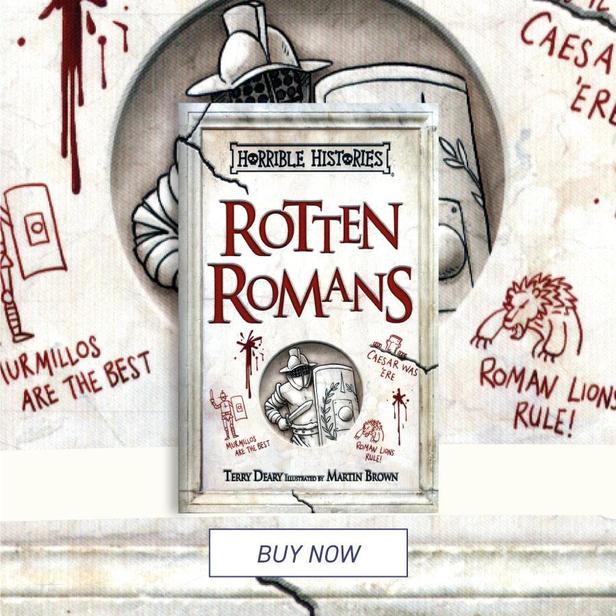 CNFHOTM Aug 20 rotten-romans 900x900