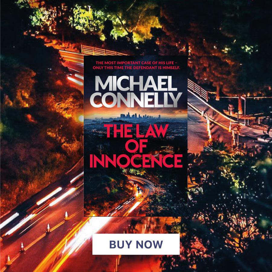 HOTM DEC 20 law-of-innocence 900x900