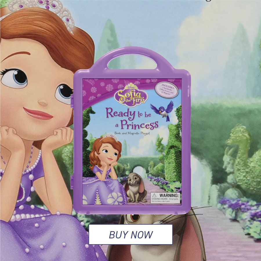 CNFHOTM Aug 20 sofia-the-first-ready-to-be-a-princess 900x900