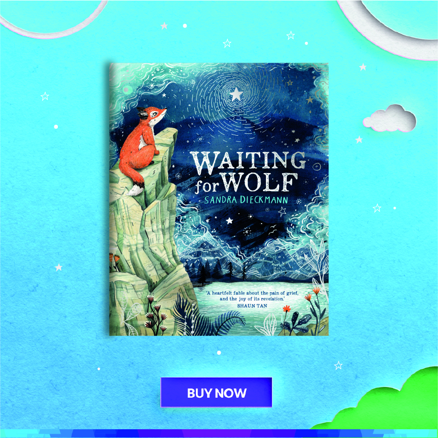 CFHOTM Feb 20 Waiting for Wolf 900x900