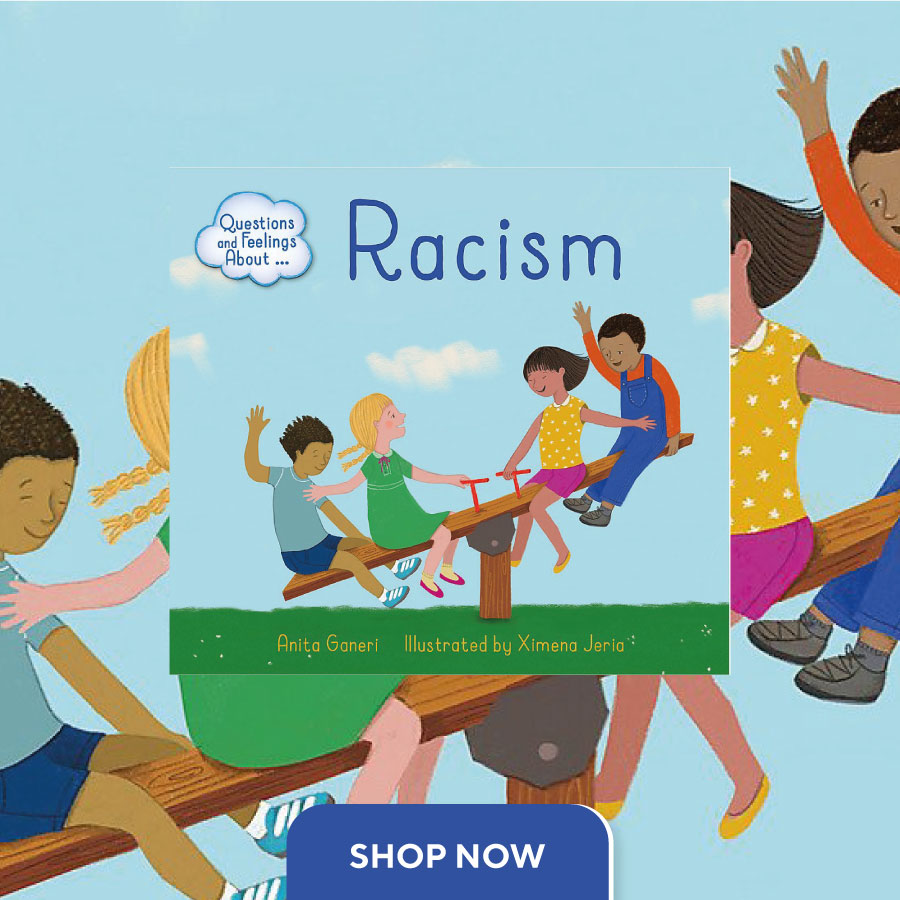CNFHOTM Sept 21 questions-and-feelings-about-racism 900x900