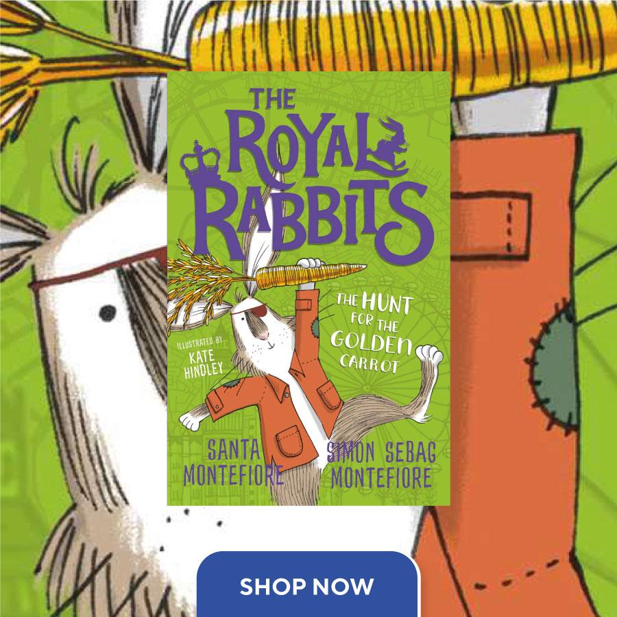 CFHOTM Sept 21 royal-rabbits-of-london 900x900