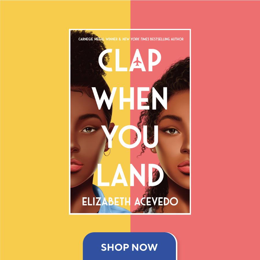 July 21 CFHOTM clap-when-you-land 900x900