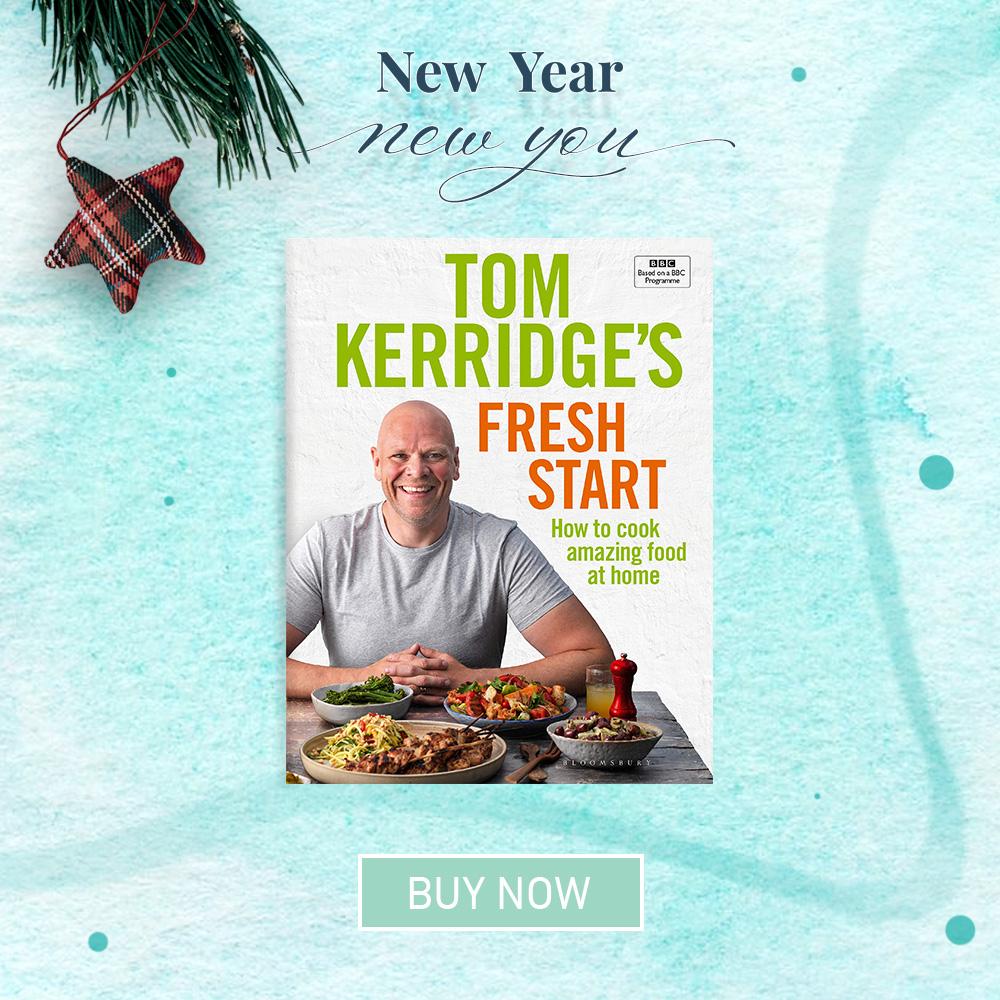 NYNY19 Tom Kerridge 900x900