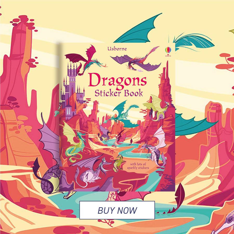 CNFHOTM Aug 20 dragons-sticker-book 900x900