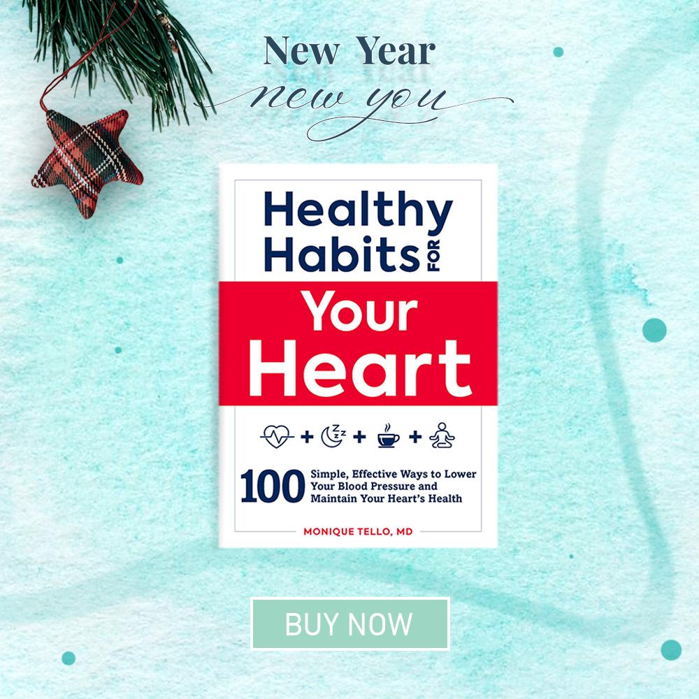 NYNY JAN19 Healthy Habits for your Heart