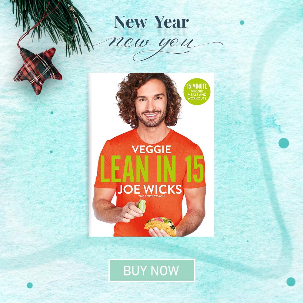 NYNY19 Veggie Lean in 15 900x900