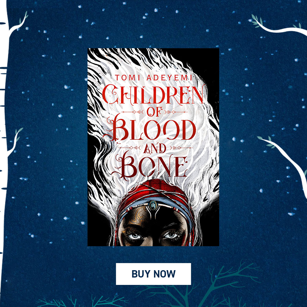 BOTY18 CHILDREN OF BLOOD AND BONE 900x900