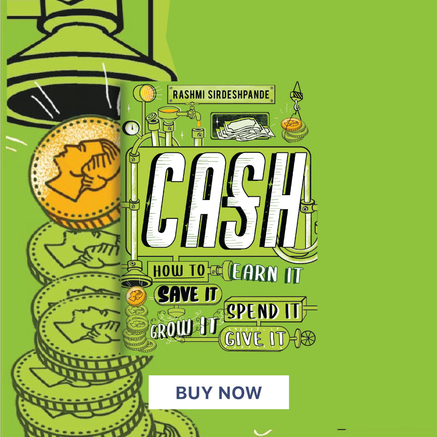 CNFHOTM OCT 20 cash-how-to-earn-it-save-it-spend-it-grow-it-give-it 900x900