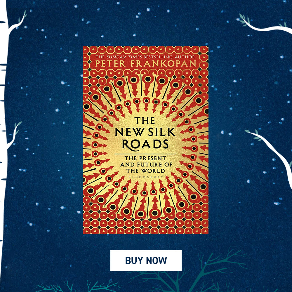 BOTY18 NEW SILK ROADS 900x900