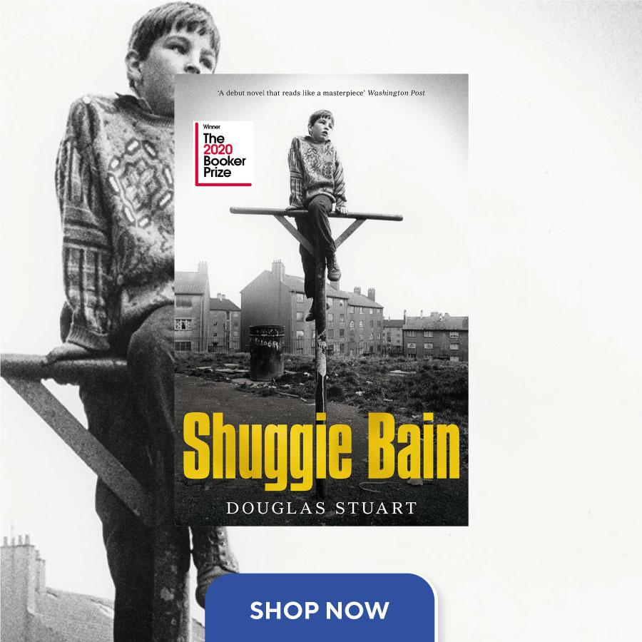 July 21 FHOTM shuggie-bain 900x900