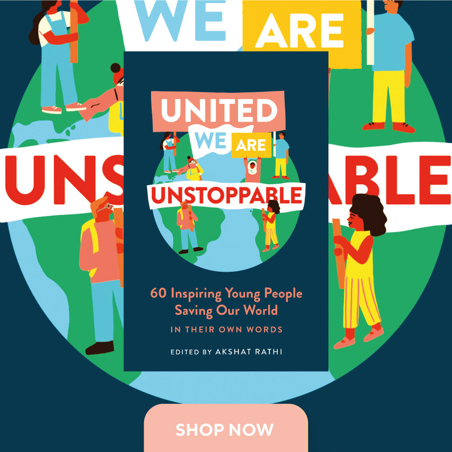 CNFHOTM2 FEB 21 we-are-unstoppable 900x900