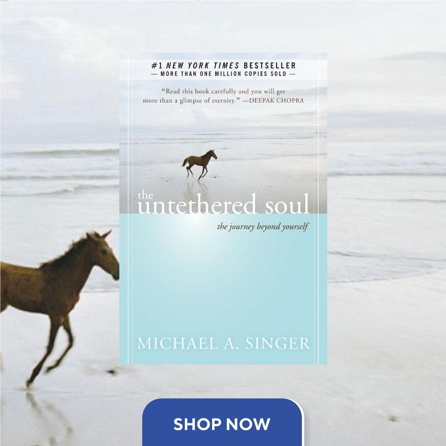 July 21 NFHOTM untethered-soul 900x900