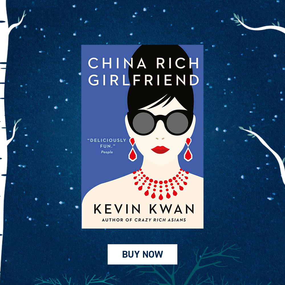 BOTY18 CHINA RICH GIRLFRIEND 900x900