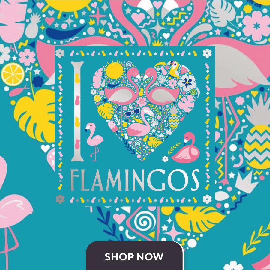 CNFHOTM May 21 i-heart-flamingos 900x900