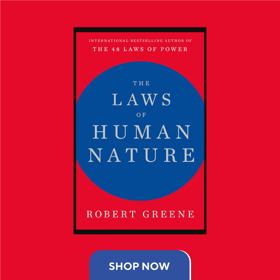 NFHOTM Sept 21 the-laws-of-human-nature 900x900
