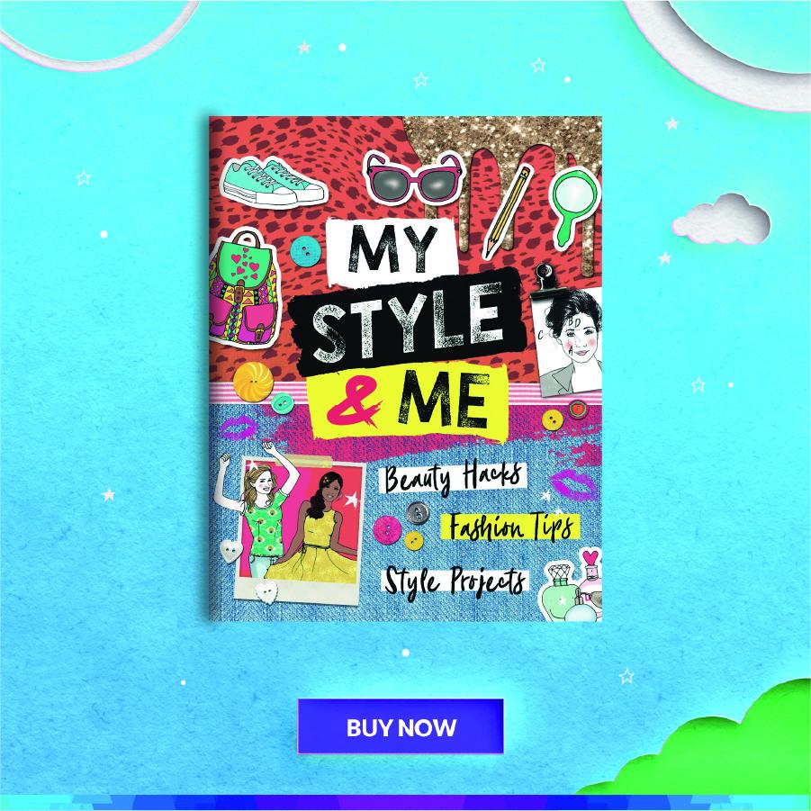 CNFHOTM Feb 20 My Style & Me 900x900