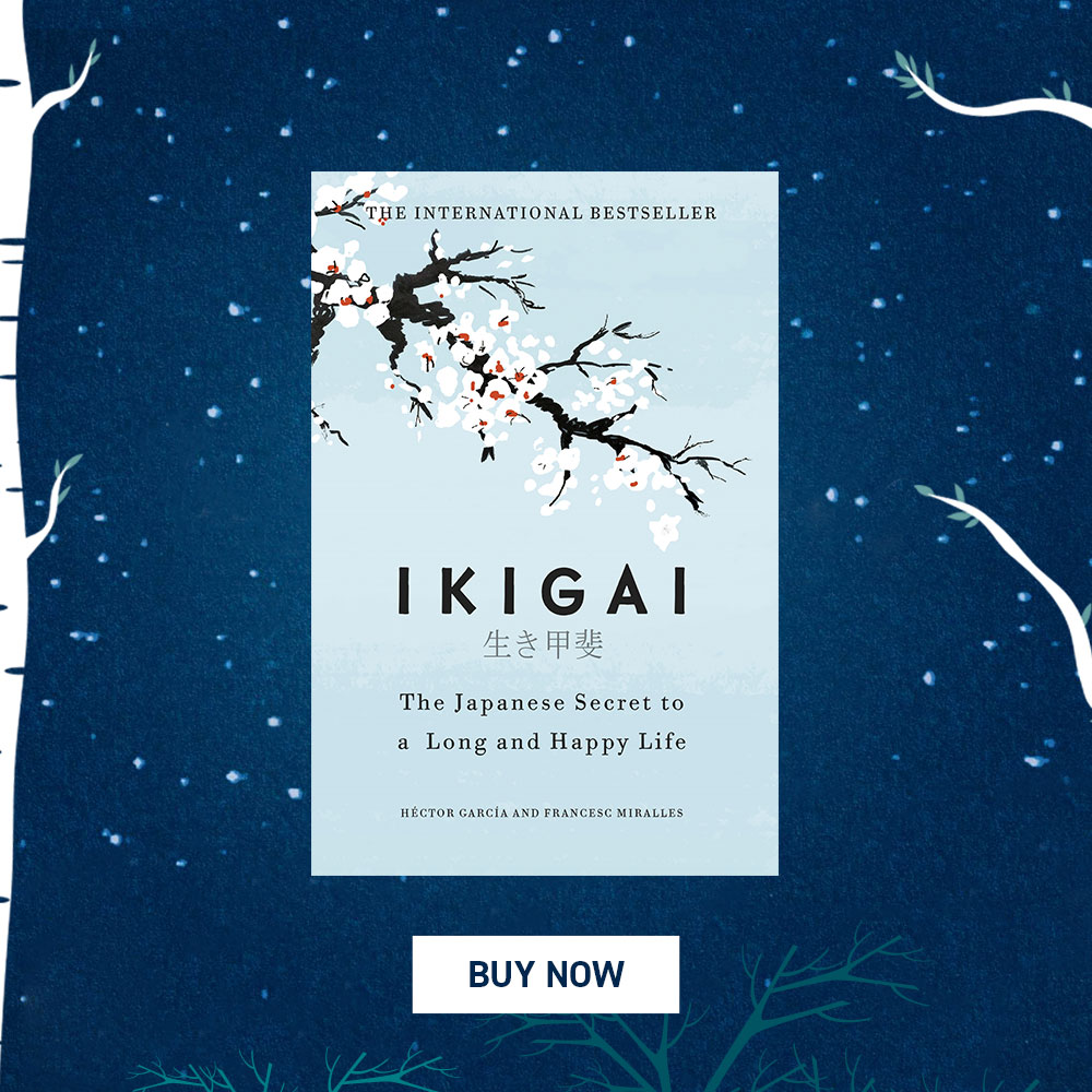 BOTY18 IKIGAI 900x900