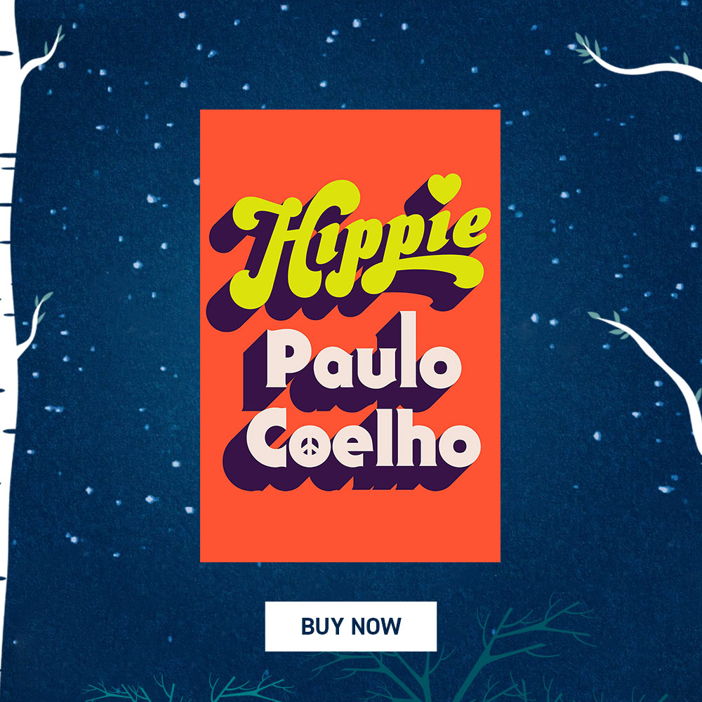 BOTY18 HIPPIE 900x900