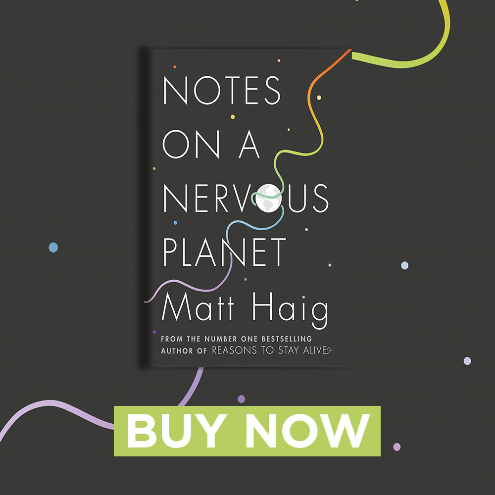 NFHOTM AUG Notes on a Nervous Planet 900x900