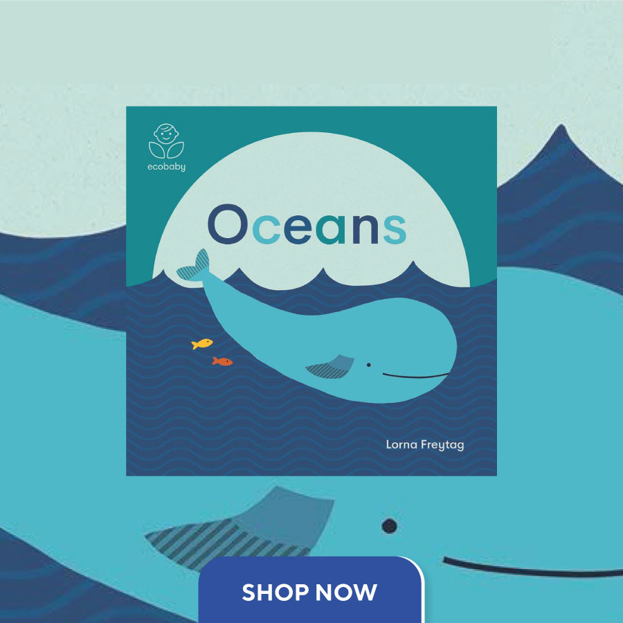 July 21 CNFHOTM eco-baby-oceans 900x900