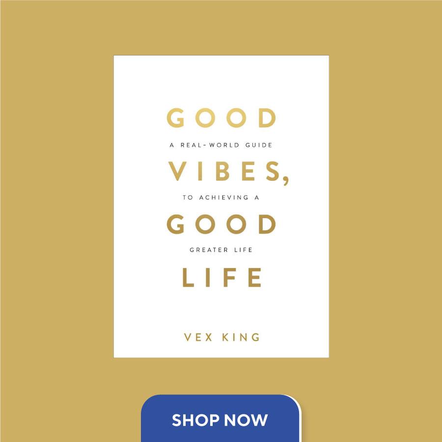 July 21 NFHOTM good-vibes-good-life 900x900
