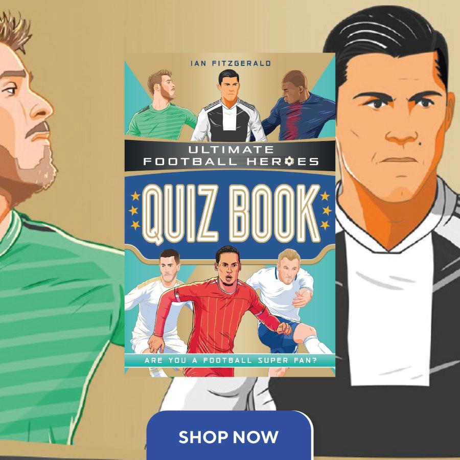 July 21 CNFHOTM ultimate-football-heroes-quiz-book 900x900