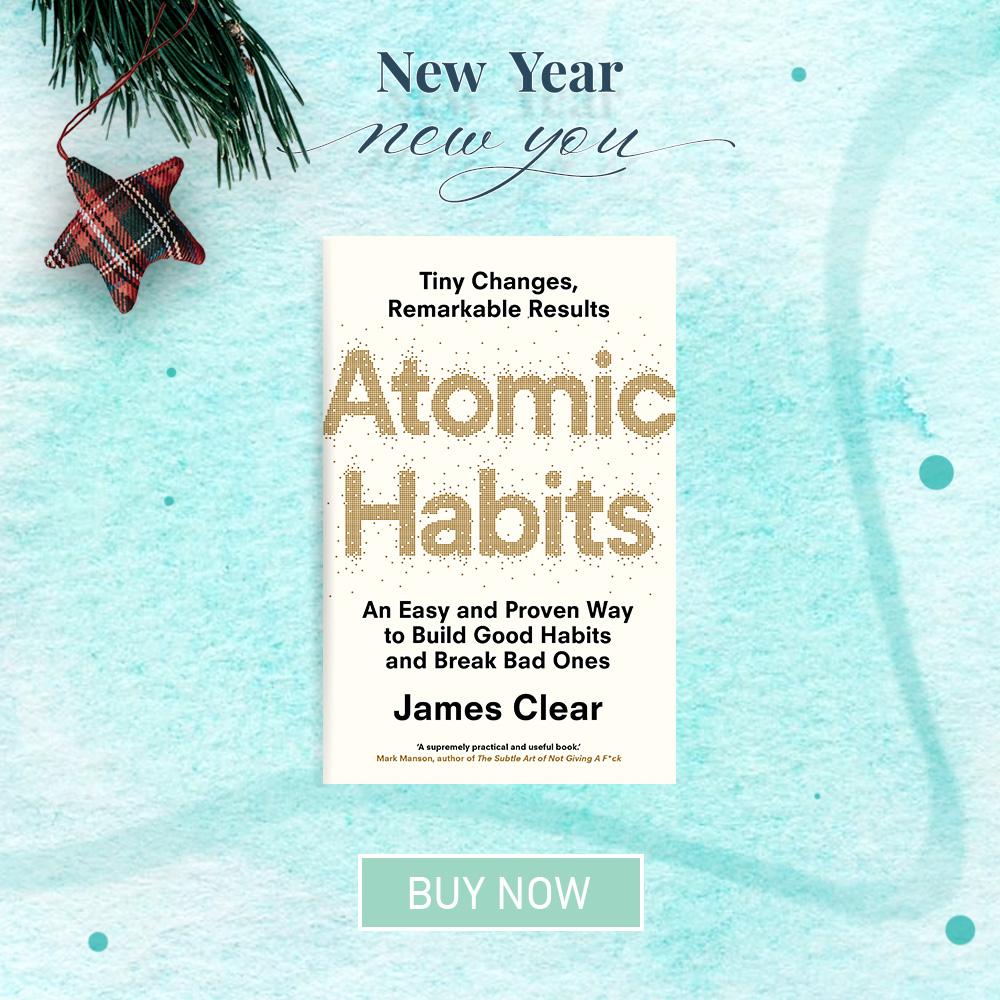 NYNY19 Atomic Habits 900x900