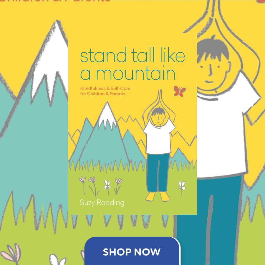 CNFHOTM June 21 stand-tall-like-a-mountain 900x900