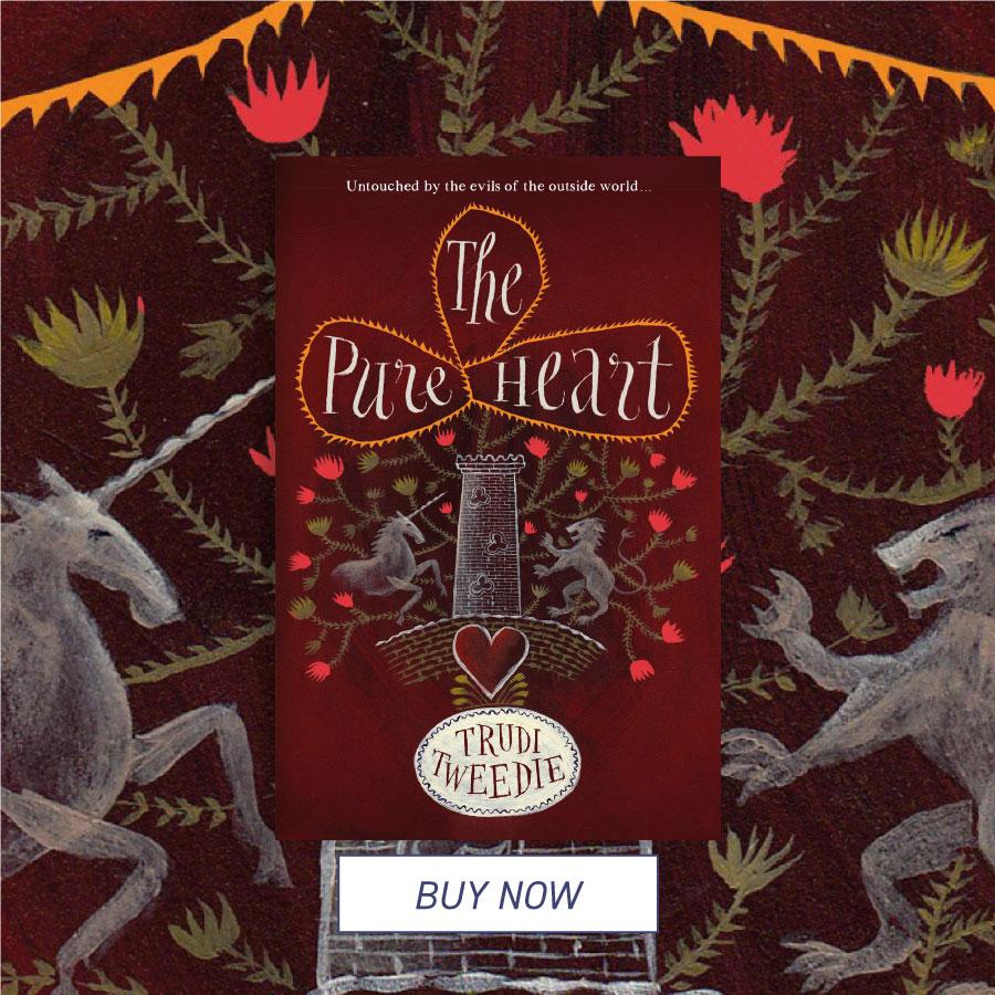 CFHOTM Aug 20 the-pure-heart 900x900