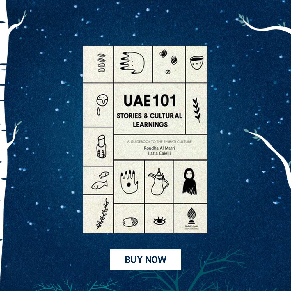 BOTY18 UAE 101 900x900