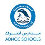 ADNOC School Logo