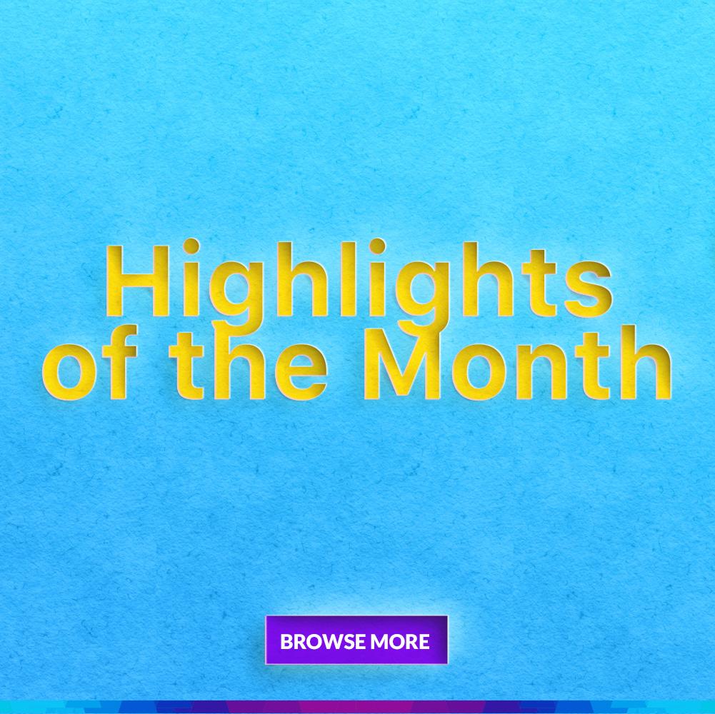 HOTM Nov Homepage 900x900