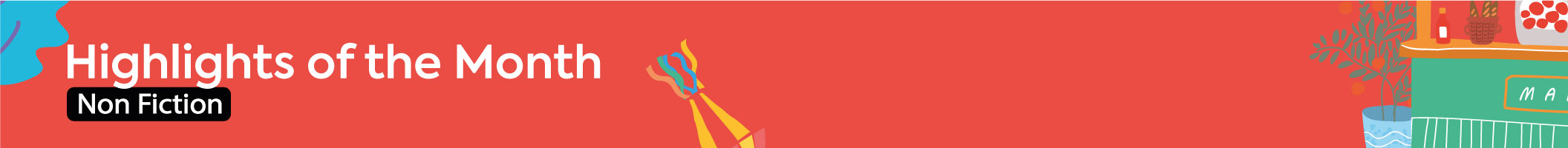 NFHOTM Landing page banner 2112x200
