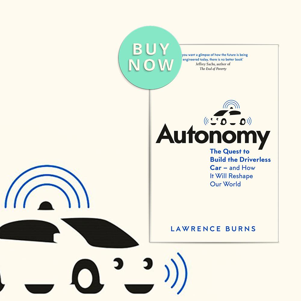 NFHOTM Oct 18 Autonomy 900x900