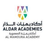 Al Mamoura Academy
