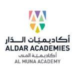 Al Muna Academy