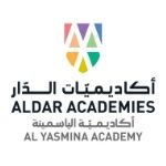 Al Yasmina Academy