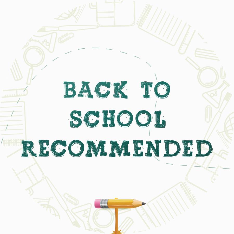 BTS - recommended start