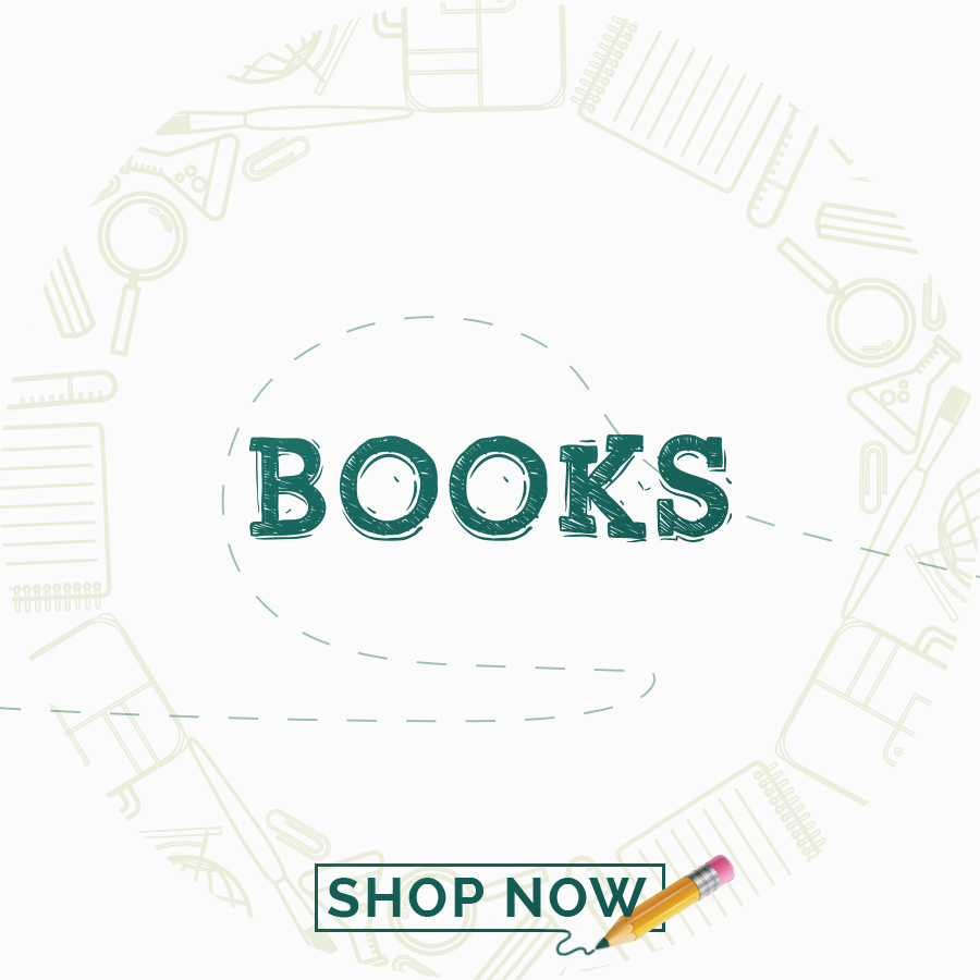 BTS - Books recommended 900x900