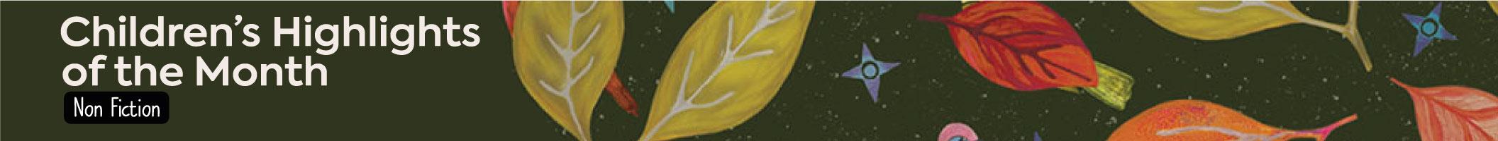CHOTM Landing Page banner non fiction 2112x200