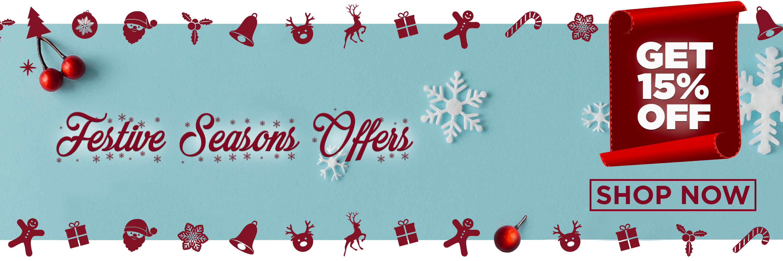 Festive Season - homepage 3000x1000