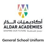 Aldar General School Uniforms
