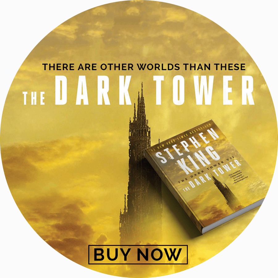 the dark tower 900x900