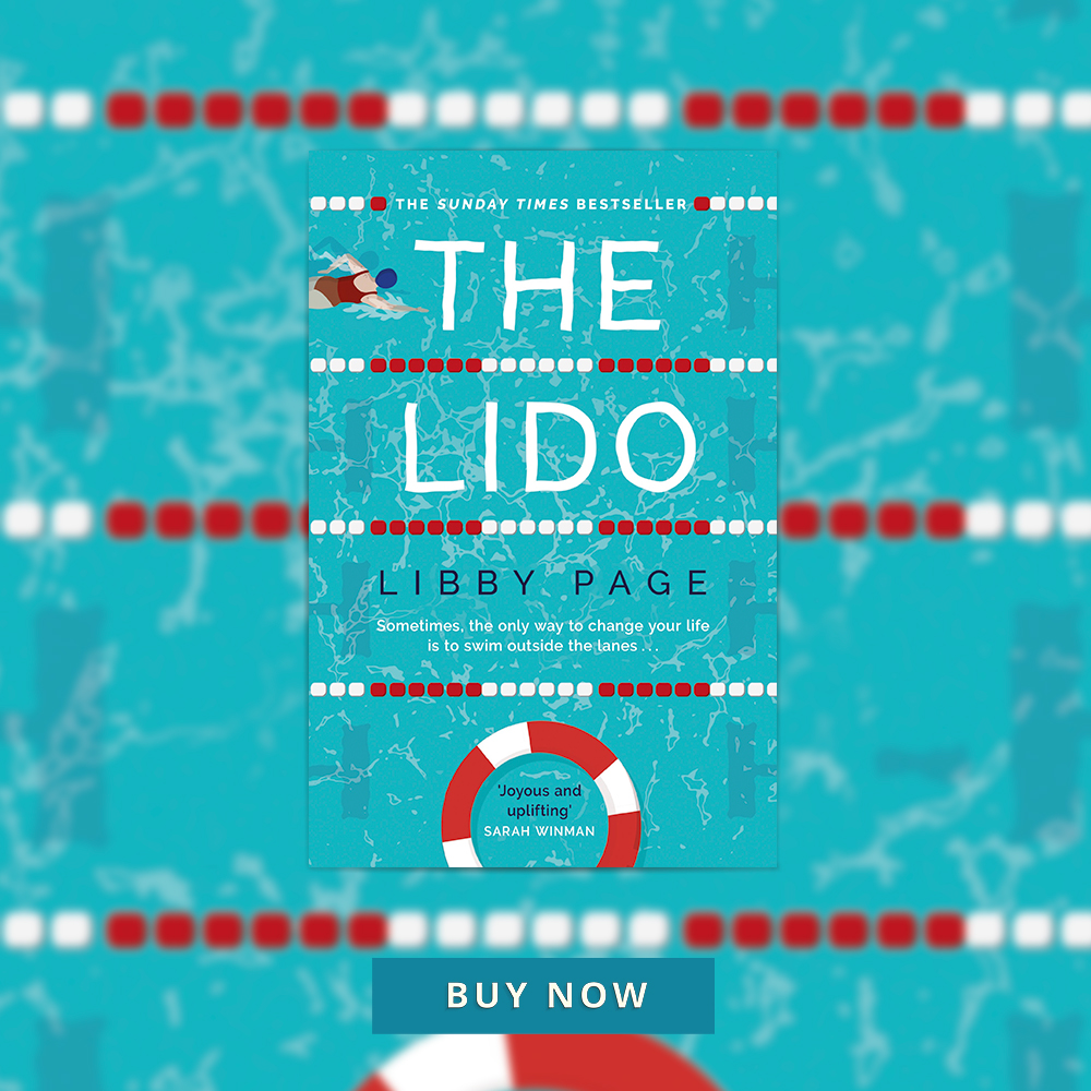 FHOTM May 31 The Lido 900x900