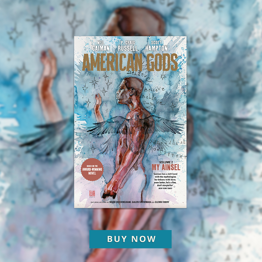 FHOTM May 31 American Gods 900x900
