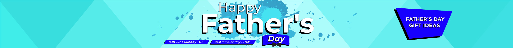 Fathers Day landing page banner 2112 264