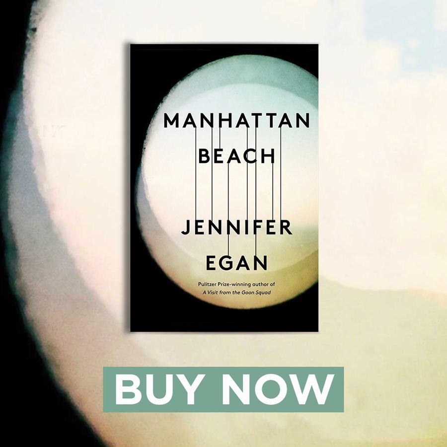 Manhattan Beach FHOTM 900x900