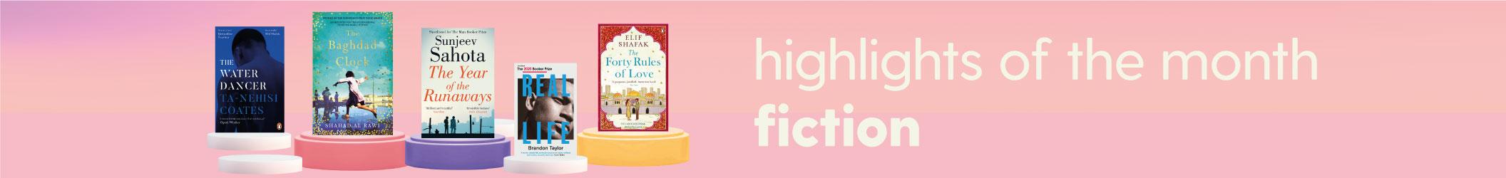 Fiction HOTM 2112x264